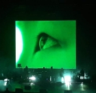 Massive Attack, Palasport, Roma, 8 febbraio 2019