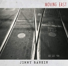 Jimmy Rankin – Moving East