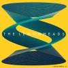 The Lemonheads – Varshons 2