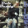 Dale Bandy – Blue