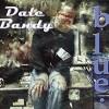 Dale Bandy – Blue