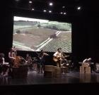 "Petralana – ""Fernet"", Teatro Cantiere Florida, Firenze, 7 febbraio 2019"