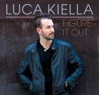 Luca Kiella – Figure It Out