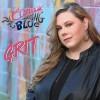Cara Being Blue – Grit