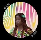 Hit-Kunle – In The Pot