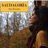 Sara Romano – Saudagorìa