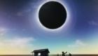 Zizzania – Eclissi