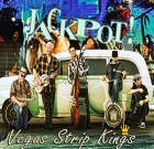 Vegas Strip Kings – Jackpot!