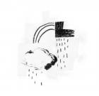 Damien Jurado – In The Shape of a Storm