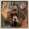 Patty Griffin – Patty Griffin