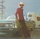 """Ryan Bingham: """"Ho tante canzoni nuove nel segno del country blues"""""""