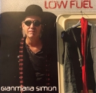 Gianmaria Simon – Low Fuel