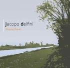 Jacopo Delfini – Sleeping Beauty