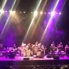 Tedeschi Trucks Band, Teatro degli Arcimboldi, Milano, 17 aprile 2019