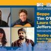 Beppe Gambetta e l'Acoustic Night 19
