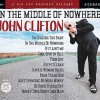 John Clifton – In The Middle of Nowhere