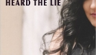 Gina Sicilia – Heard The Lie