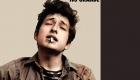 Parole e musica di Dylan protagoniste a Poggibonsi