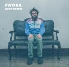 Mirco Mariani – Fwora Jorgensen