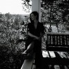 Joy Williams – Front Porch