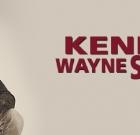"Kenny Wayne Shepherd: ""Ritmo e melodia, ecco la mia ricetta"""