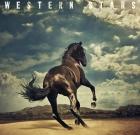 Bruce Springsteen – Western Stars