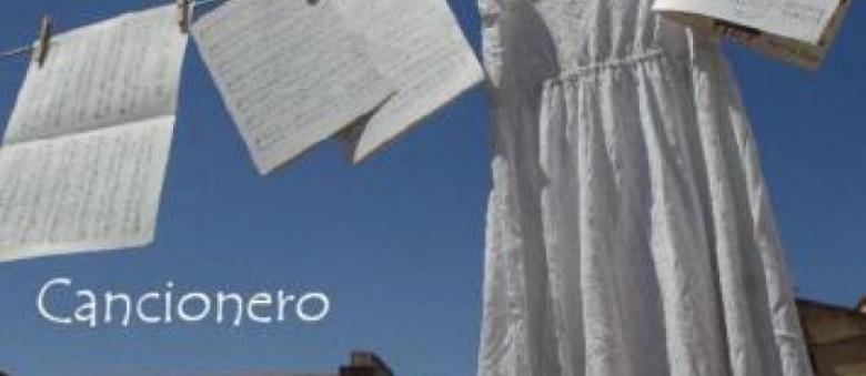 Ester Formosa Elva Lutza – Cancionero