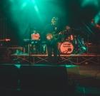 Teenage Fanclub, Ferrara sotto le stelle, Castello Estense, Ferrara, 11 giugno 2019