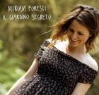 Miriam Foresti – Il giardino segreto