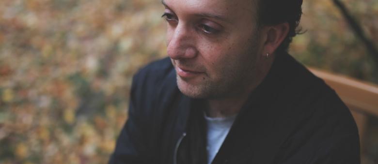 Daniel Weltinger – Szolnok