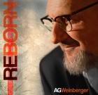 A.G. Weinberger – Reborn