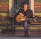 "Robben Ford: ""Cammino sulle orme di Mike Bloomfield"""