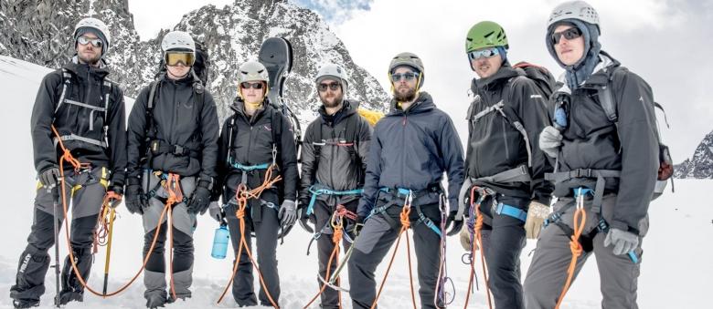 """Manu Delago: """"Suonare scalando le montagne"""""""
