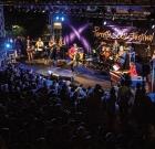 """Porretta Soul Festival: """"Siamo un modello da copiare"""""""