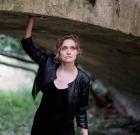 """Chiara White pubblica il nuovo video di """"Chiedimi Ancora"""""""