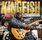 Christone Ingram – Kingfish