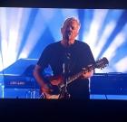 Elbow & New Order, Lucca Summer Festival, Piazza Napoleone, Lucca, 12 luglio 2019