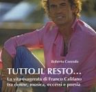 Roberto Conrado – Tutto il resto…
