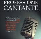 Andrea Mingardi – Professione cantante