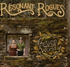 The Resonant Rogues – Autumn of the World