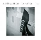 Keith Jarrett – La Fenice