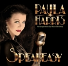 Paula Harris – Speakeasy