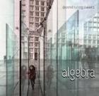 Algebra – Deconstructing Classics
