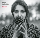 Areni Agbabian – Bloom