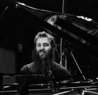 Jamie Saft, un pianoforte per il futuro