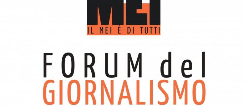 A Faenza il quarto Forum del giornalismo musicale