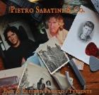 Pietro Sabatini & Co. – Past & Present / Passato e presente