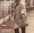 Luciano Salce: L'ironia è una cosa seria