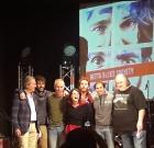 Betta Blues Society vince la finale dell'Italian Blues Union