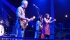 Successo de Il popolo del Blues sul palco del Blues Made in Italy